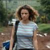 Festival de Cannes 2015 : Palmarès de la Semaine de la Critique