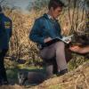 True Detective – Episode 1