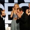 Festival de Cannes 2015: Vincent Lindon enfin récompensé