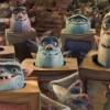 Test Blu-ray : Les Boxtrolls