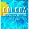 Palmarès du Festival COLCOA 2015