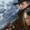 Test Blu-ray : The dark valley