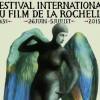 43ème Festival de La Rochelle