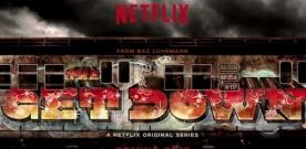 Baz Luhrmann lance The Get Down sur Netflix et embauche Jaden Smith
