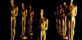 Oscars 2016 : la présélection des films d'animation