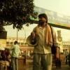 Test DVD : Siddharth