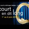 23ème Festival Le court en dit long 2015 (1-6 juin)