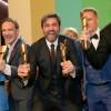 German Film Awards 2015 : le triomphe de Victoria
