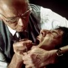 Critique : Marathon Man