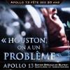 Jeu concours Apollo 13 – Edition Spéciale 20ème Anniversaire