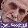 Paul Vecchiali à la Diagonale de l'été au Grand Action