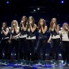 Critique : Pitch perfect 2