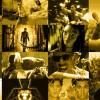 Oscars : Elections 2015 du conseil d'administration