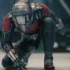 Critique : Ant-Man