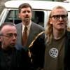 X Files : le retour des Lone Gunmen + teaser