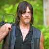 The Walking Dead, saison 6 : trois photos