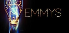 Emmy Awards 2015 : les nominations
