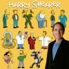 Harry Shearer reste chez les Simpsons