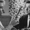 Test Blu-ray : Le monocle noir