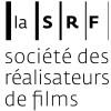Le nouveau conseil d'administration de la SRF