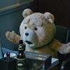 Critique : Ted 2