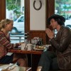 Critique : While we're young