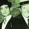Gentleman cambrioleur : Arsène Lupin en Blu-ray