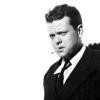 Festival de Deauville 2015 : hommage à Orson Welles