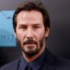 Festival de Deauville 2015 : hommage à Keanu Reeves