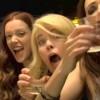 Test DVD : EVJF Party