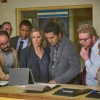 Fear The Walking Dead saison 1 – pilote