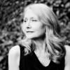 Festival de Deauville 2015 : hommage à Patricia Clarkson