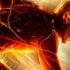 Flash – épisode 2 : L'homme le plus rapide du monde (Fastest Man Alive)
