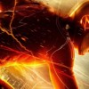 Flash – épisode 2 : L'homme le plus rapide du monde (Fastest Man Alive)
