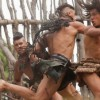 Test Blu-ray : The dead lands – La terre des guerriers