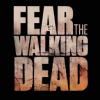 Fear the Walking Dead : le générique d'Atticus Ross