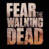 Fear the Walking Dead : le générique d'Atticus Ross