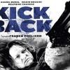 Kick Back : le e-cinema débarque enfin en France