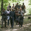 The Walking Dead – Saison 5 – Episode 2 – Strangers (Etrangers)