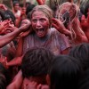 Critique : The Green Inferno