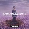 Les Revenants – Chapitre 2, Episode 1 : L'Enfant