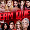 Série TV : Scream Queens : on va adorer hurler