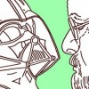 Test : Star Wars, un mythe familial – Psychanalyse d'une saga