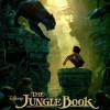 Premier trailer du film Le Livre de la Jungle