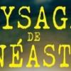 14ème Festival Paysages de Cinéastes