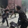 Jeu concours The Walking Dead saison 5