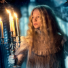 Critique : Crimson Peak