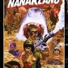 Livres : Nanarland / Le Brady