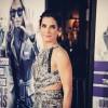 Sandra Bullock dans une version féminine de Ocean's Eleven