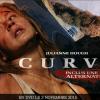 Jeu concours The Curve